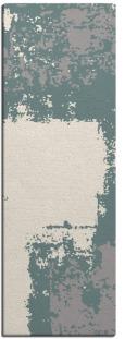 diesel rug - product 1329852