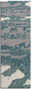 tidal rug - product 1329872
