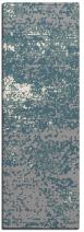 onside rug - product 1329952