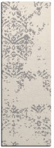 semblance rug - product 1329972