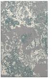 rug #1330024 |  white graphic rug