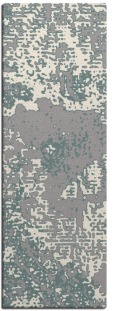oulton rug - product 1330032