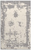 rug #1330084 |  beige traditional rug