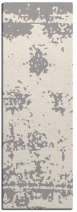 absin rug - product 1330092