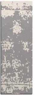 absin rug - product 1330093