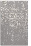 rug #1330104 |  beige faded rug