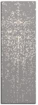 lombok rug - product 1330112