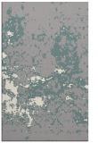 rug #1330144 |  beige damask rug