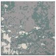rug #1330156   square beige faded rug