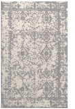 rug #1330164 |  beige damask rug