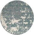 rug #1330188 | round beige popular rug