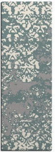 hannix rug - product 1330193