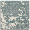 rug #1330196 | square beige graphic rug