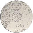 illustria rug - product 1330229