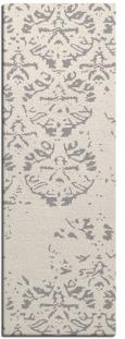illustria rug - product 1330233