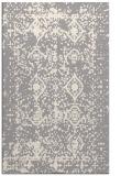 rug #1330264 |  beige damask rug
