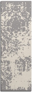 highclere rug - product 1330292
