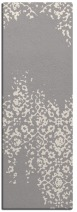 laurel rug - product 1330312