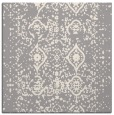 rug #1330336 | square beige traditional rug