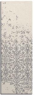 finlaye rug - product 1330353
