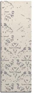 elone rug - product 1330393