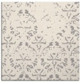 rug #1330397 | square faded rug