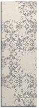 rockwell rug - product 1330412