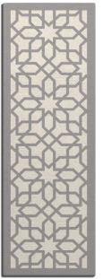 kava rug - product 1330452