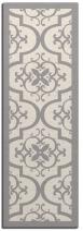 lyndon rug - product 1330472