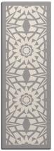 damascus rug - product 1330492