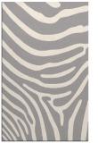 rug #1330504 |  beige animal rug