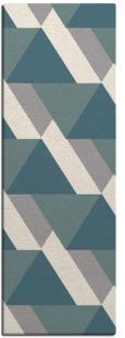 dade rug - product 1330572