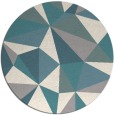 paragon rug - product 1330588