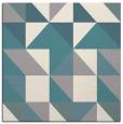 rug #1330656 | square beige popular rug