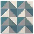 lorenzo rug - product 1330676
