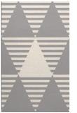 rug #1330724 |  beige abstract rug