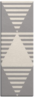 delray rug - product 1330732
