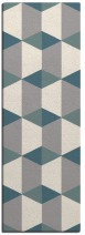 varden rug - product 1330832