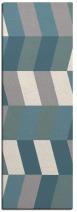esplanade rug - product 1330852