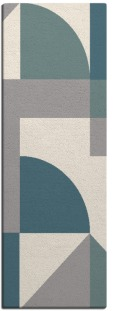 montagu rug - product 1330872