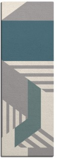 tura rug - product 1330892