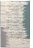 rug #1330944    beige stripes rug