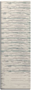 rushes rug - product 1330952