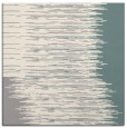 rug #1330956 | square beige stripes rug