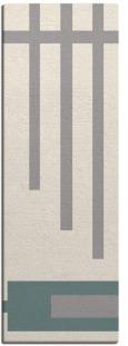 brandford rug - product 1331172