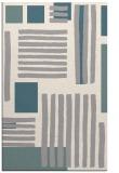 rug #1331184 |  beige popular rug