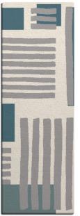 carraway rug - product 1331192