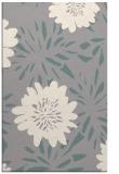rug #1331364 |  white natural rug