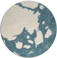 decay rug - product 1331448