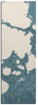 decay rug - product 1331452